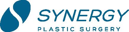 Synergy Πλαστική Χειρουργική