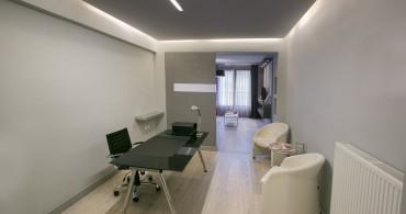 ptolemaida clinic