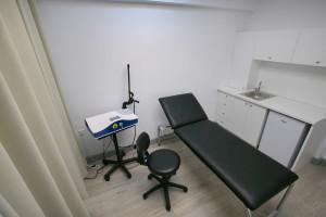 Ιατρείο Πτολεμαΐδας, πλαστικοί χειρούργοι, πλαστική χειρουργική, ιατρείο Πτολεμαΐδας, Πτολεμαΐδα, Π.Τσαλδάρη 6, Synergy