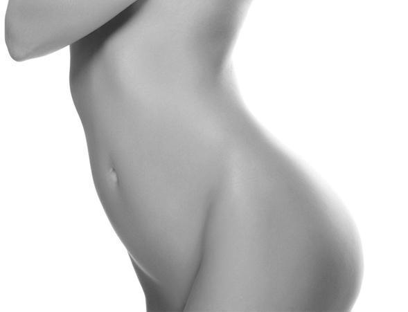Υπηρεσίες Κοιλιοπλαστικής, πλαστικοί χειρούργοι, πλαστική χειρουργική, υπηρεσίες κοιλιοπλαστικής, κοιλιοπλαστική, synergy, χαλάρωση