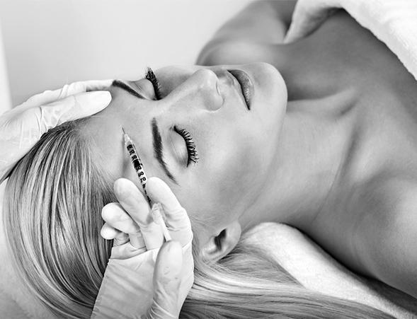 Υπηρεσίες Botox, πλαστικοί χειρούργοι, πλαστική χειρουργική, πλαστικοι χειρουργοι, synergy, Synergy, υπηρεσίες botox, μείωση ρυτίδων, μάτια, μέτωπο, λαιμός