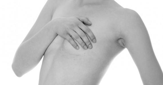 Augmentation mammoplasty