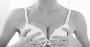 Mammoplasty lifting