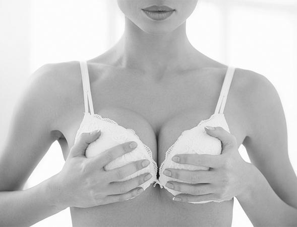 Υπηρεσίες ανόρθωσης στήθους, πλαστικοί χειρούργοι, πλαστική χειρουργική, πλαστικοι χειρουργοι, synergy, Synergy, υπηρεσίες ανόρθωσης στήθους, Υπηρεσίες, ανόρθωση στήθους, στήθος, θηλασμό