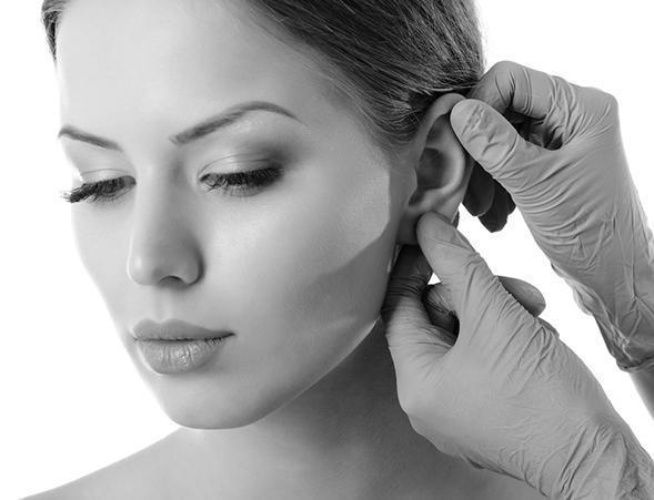 Υπηρεσίες Ωτοπλαστικής, πλαστικοί χειρούργοι, πλαστική χειρουργική, πλαστικοι χειρουργοι, synergy, Synergy, υπηρεσίες ωτοπλαστικής, Υπηρεσίες, ωτοπλαστική, αυτιά, διόρθωση αυτιών